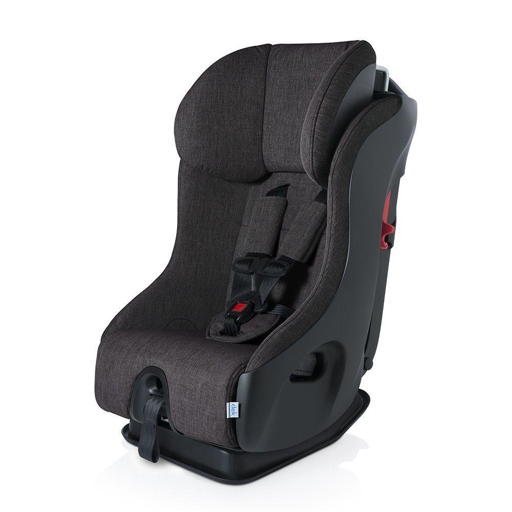 Fllo convertible seat 2019 | Baby car seats, Toddler car ...