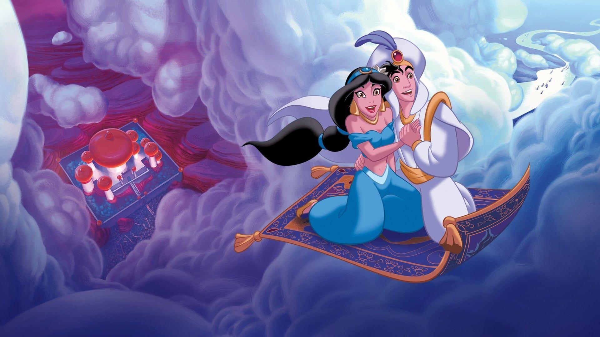 Guardare Aladdin 1992 Cb01 Completo Italiano Altadefinizione Cinema Guarda Aladdin Italiano 1992 Film Streaming Altadefinizione Cb01 Aladdin Streaming