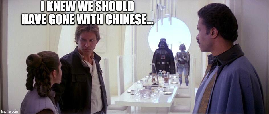 Funny Memes Silly Cool Ironic Joke Popular Starwars Empire Strike New Funny Memes Star Wars Empire