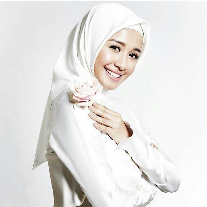 @laudyacynthiabella #laudyacynthiabella   Hijab fashion