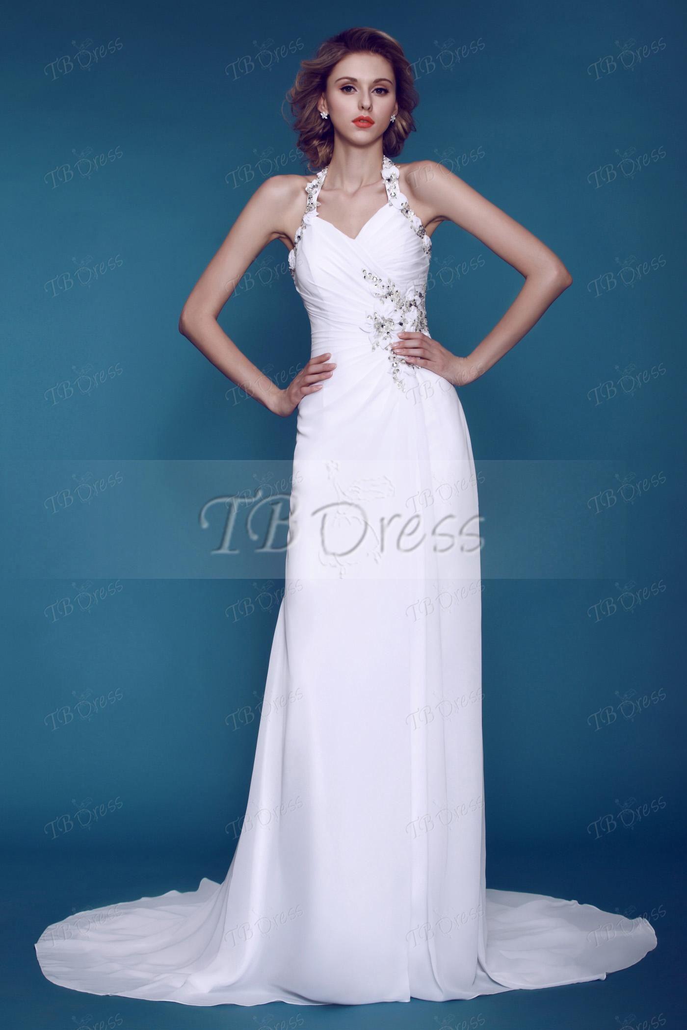 Perfect Macy Bridal Gowns Gallery - Wedding Dress - googeb.com