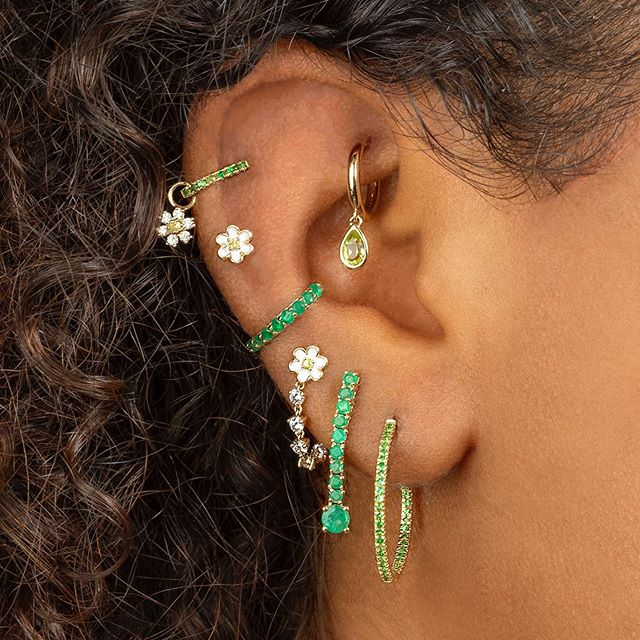 20+ This is the last jewelry ideas in 2021