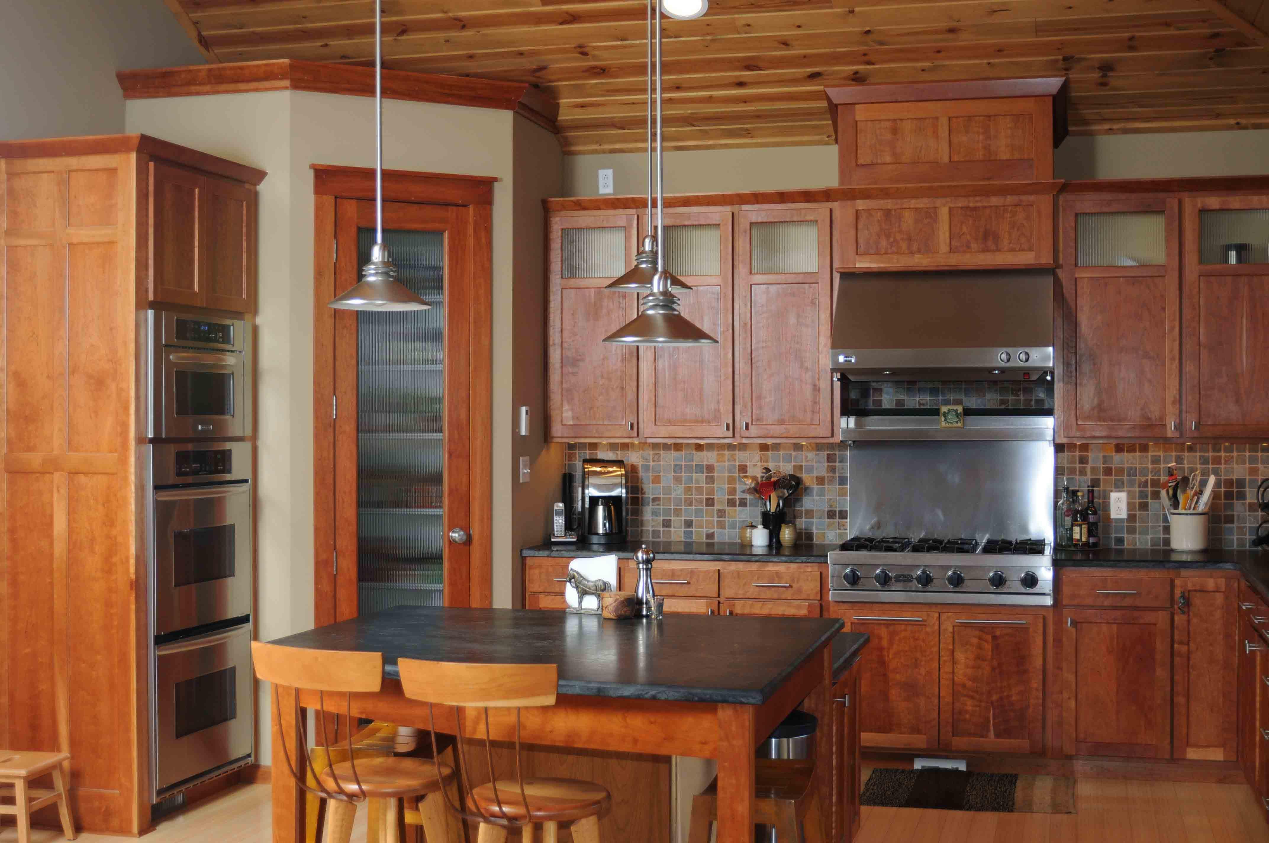 Solid Wood Handmade Furniture Diy Kitchen Decor Used Kitchen Cabinets Handmade Furniture