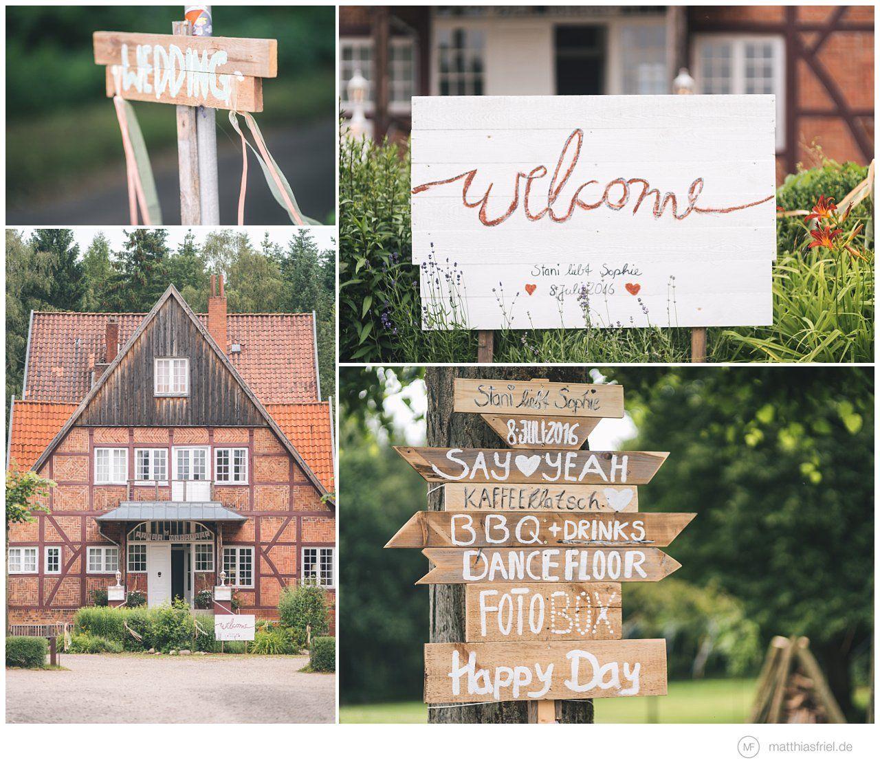 Locationtipp Waldhof auf Herrenland in Mölln mehr im Blog