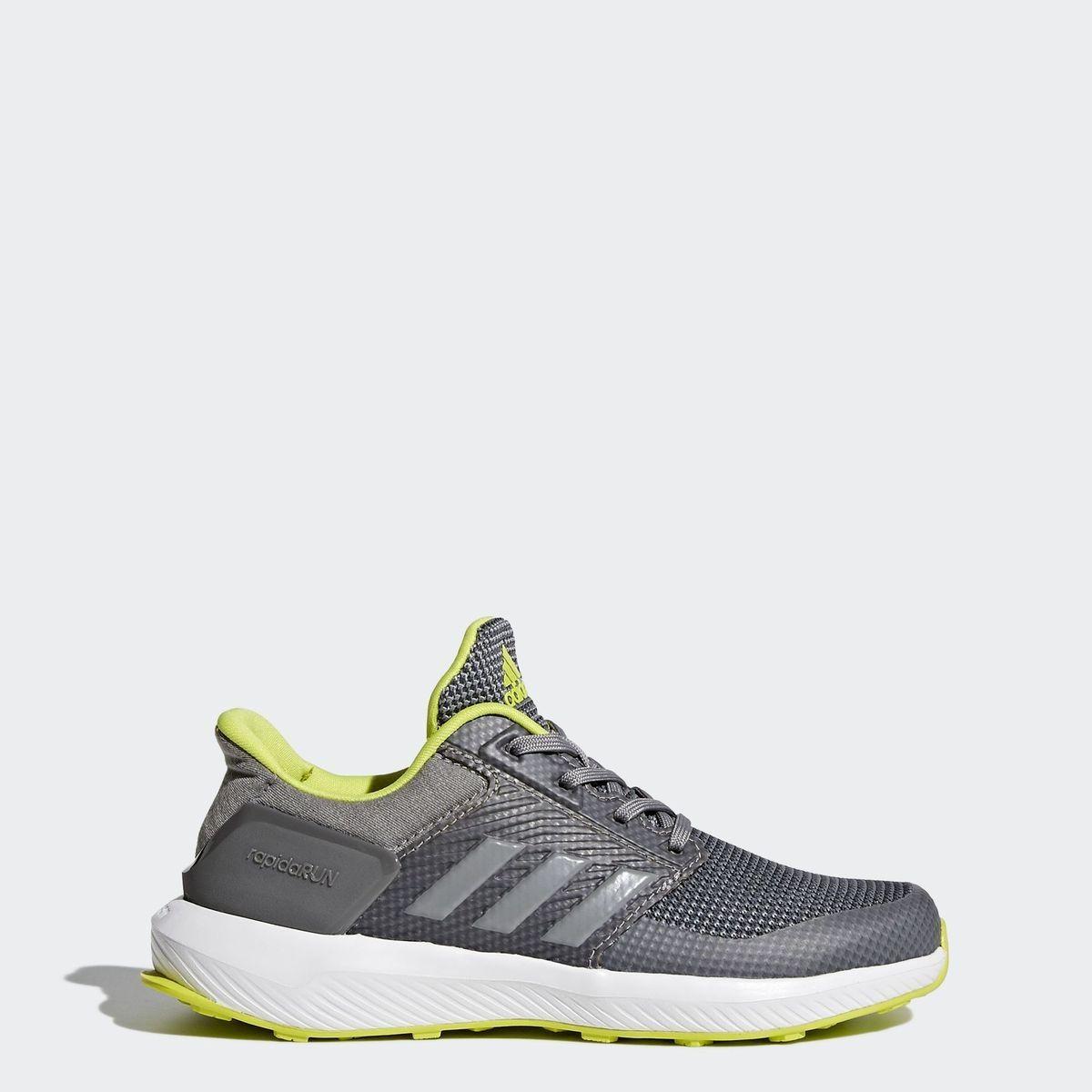 chaussure nike enfant garçon 31