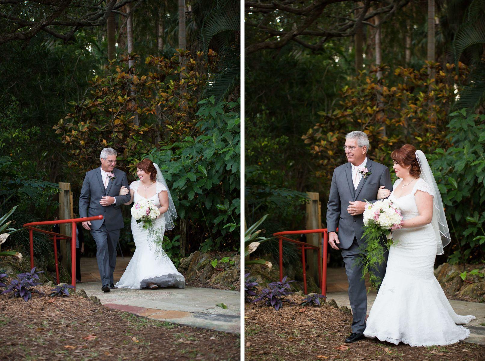 Rachel S Portfolio Rachel Lamb Photography Blog Thea And Jimmy Wedding Blog Photography Rachel Lamb Wedding