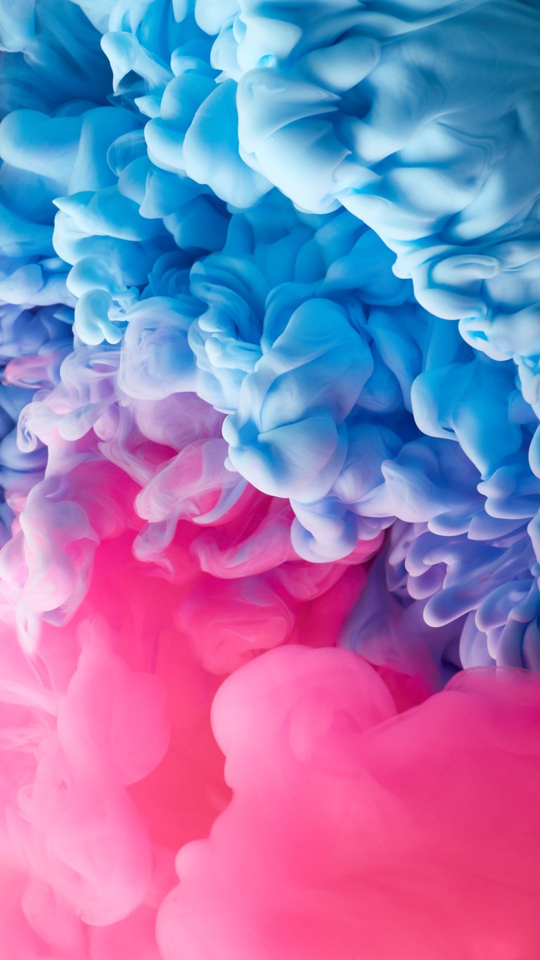 Abstract Wallpaper Colourful Wallpaper Iphone Iphone Wallpaper Smoke Abstract Iphone Wallpaper