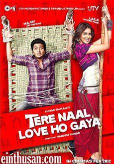 Pin By Bhavika Jiandani On Hindi Movies Online Full Movies Movies Online Free Film Full Movies Download