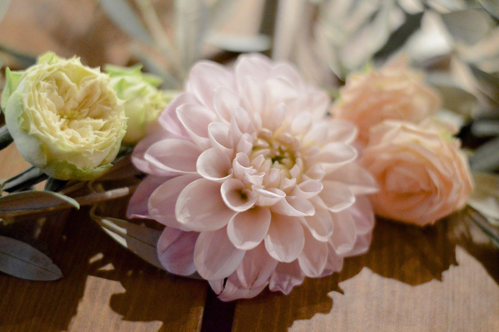 wedding details - Wedding details