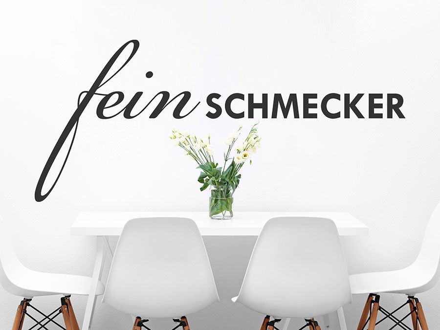 Feinschmecker Oder, Restaurants and Html