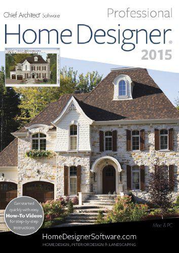 Home Designer Pro 2015 Download Http Www Bestcheapsoftware Com