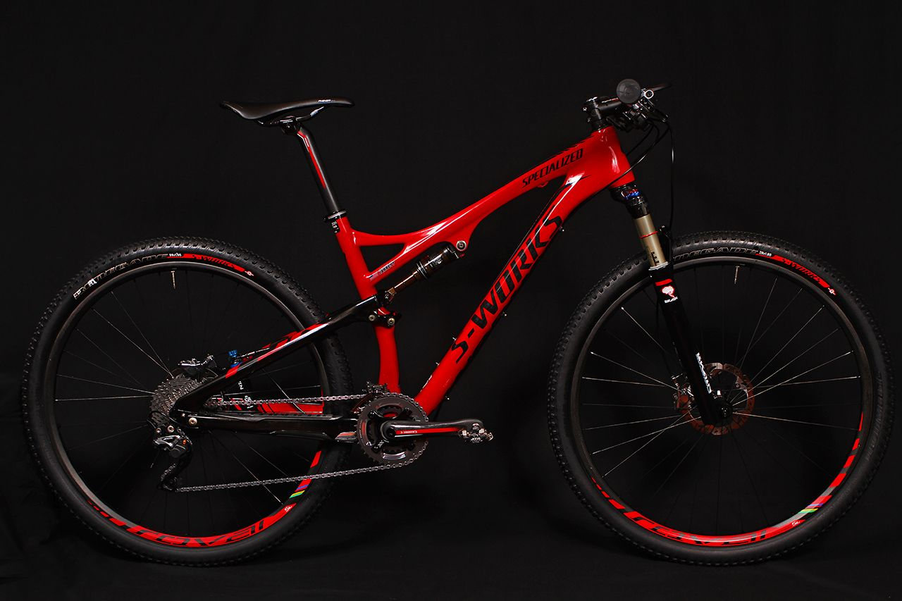 Specialized Mountain Bike Specialized Mountain Bikes Mountain Biking Best Mountain Bikes