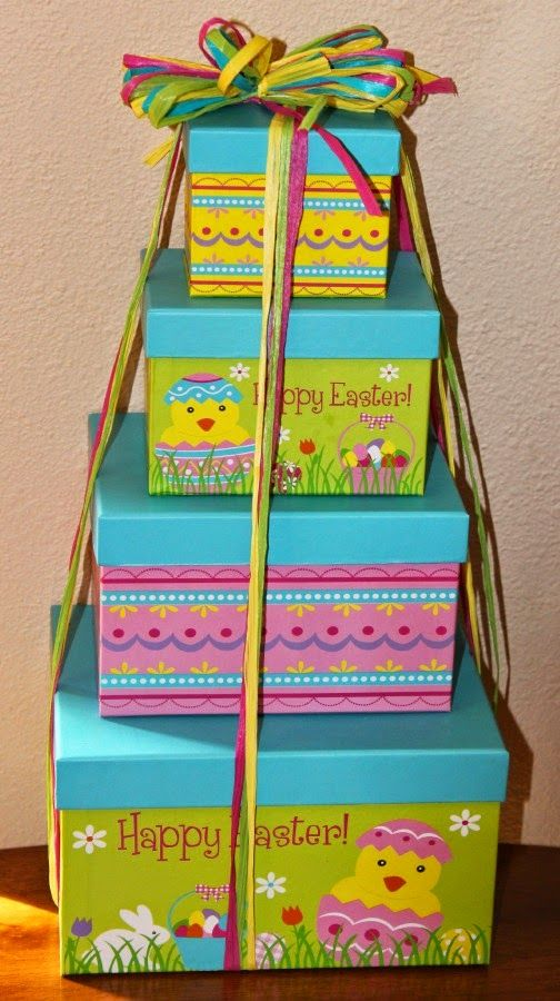 Parenting healthy creative delicious easter gifts to send from parenting healthy creative delicious easter gifts to send from gourmet gift baskets negle Choice Image