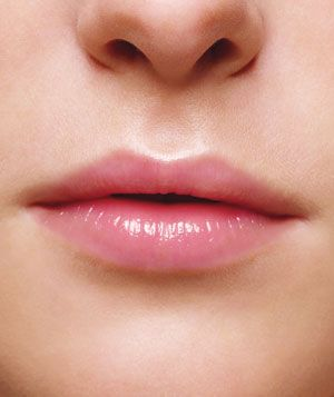 DO INJECTABLE FILLERS FIRST WEAR OFF COMPLETELY BEFORE INJECTING THE