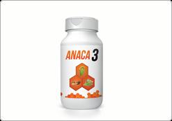 1 pilulier Anaca3