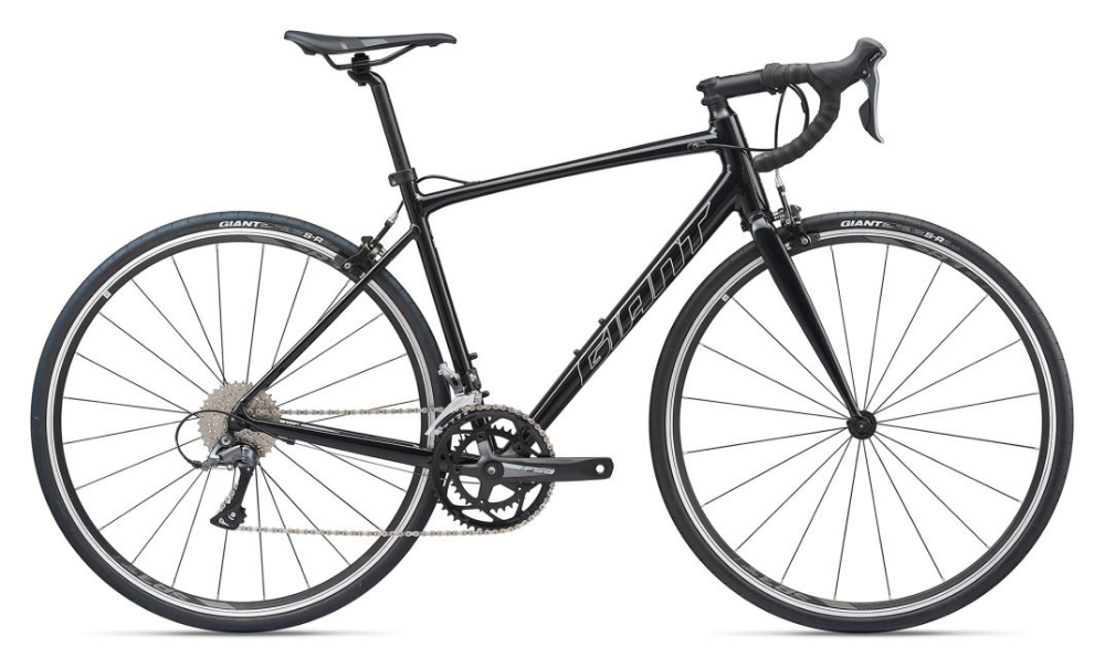 Contend 3 2020 Men All Rounder Bike Giant Bicycles United