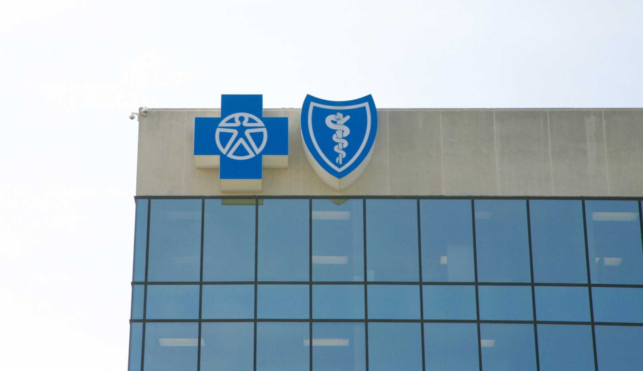 Blue Cross Blue Shield will delay its controversial ER