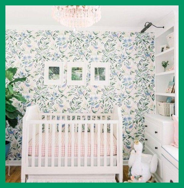 More Than 40 Ava Regency Convertible Crib Baby Crib