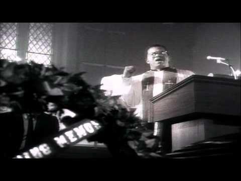 Ice Cube - Dead Homiez - YouTube