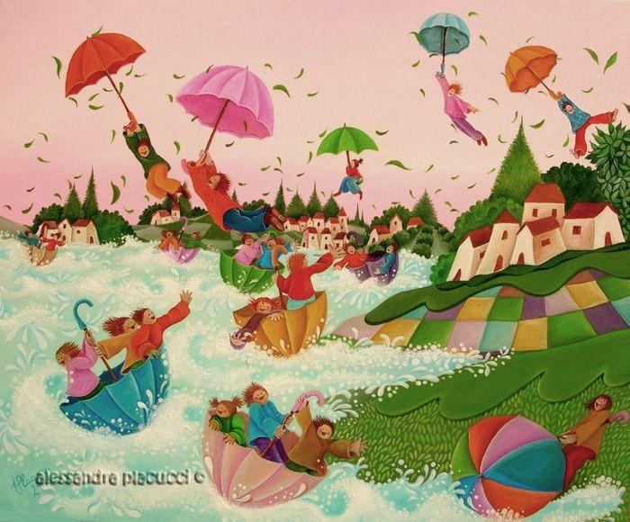 danza-di-ombrelli