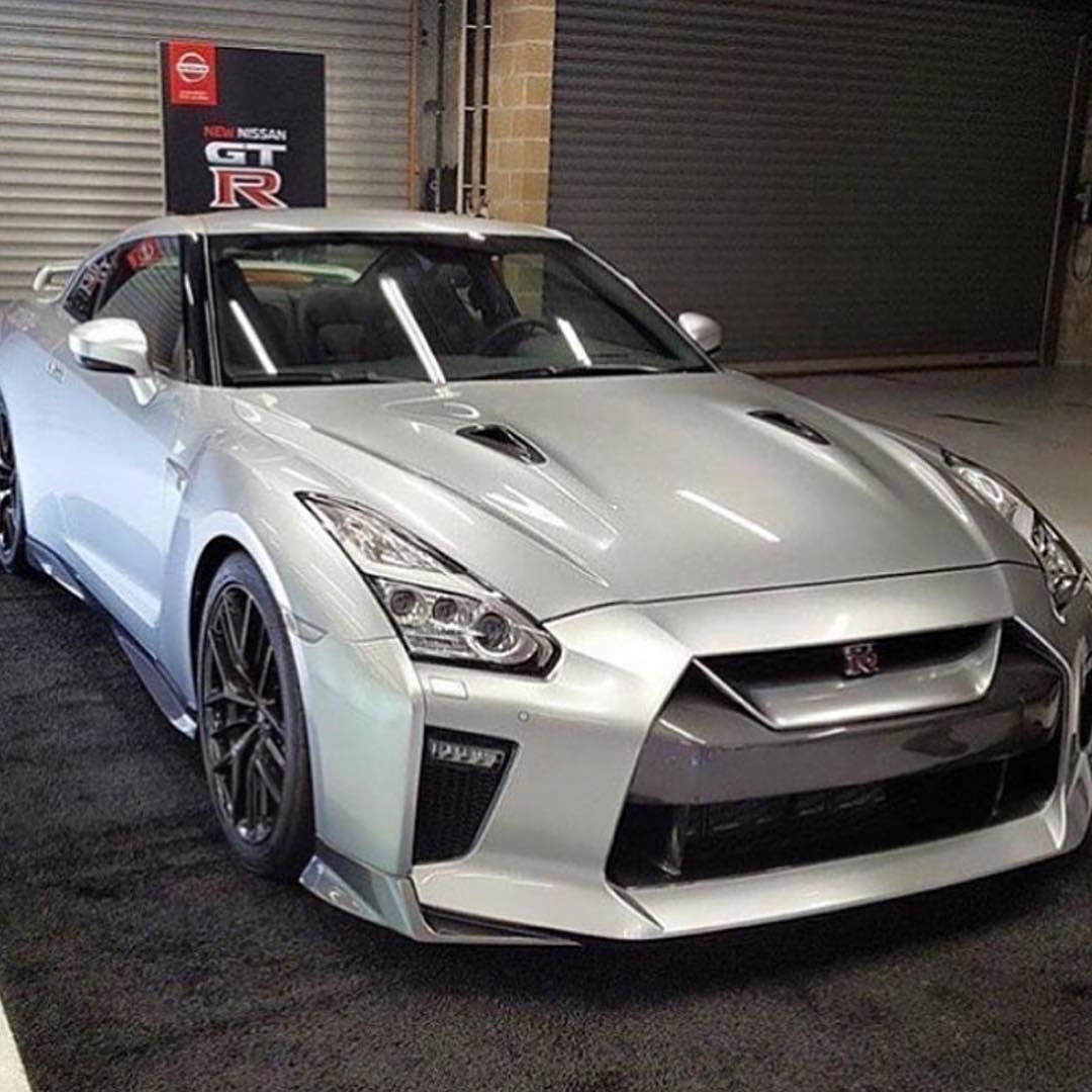 2017 nissan gtr by tuningcult luxury cars pinterest nissan 2017 nissan gtr by tuningcult vanachro Choice Image