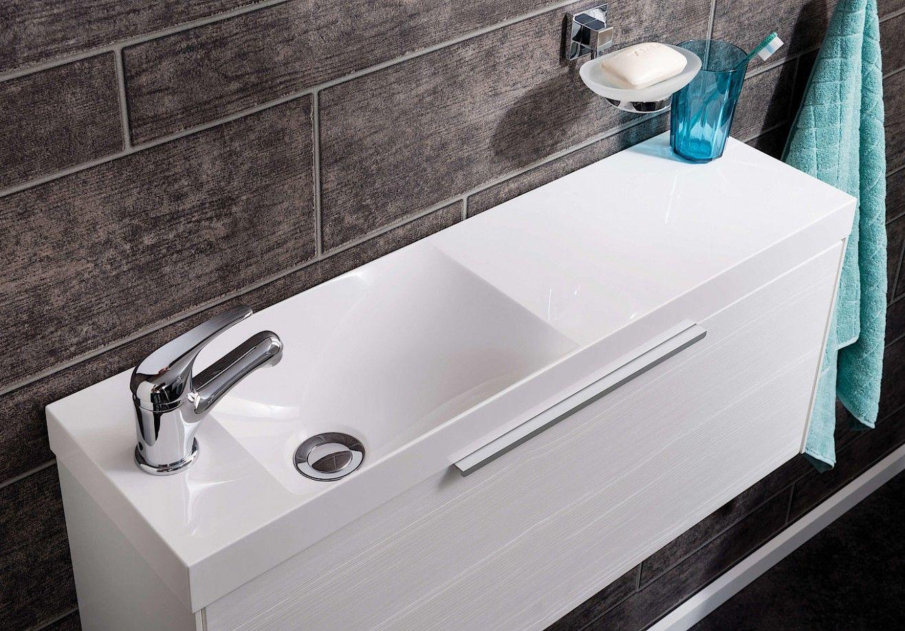 Badezimmer Regal Unter Spiegel Home Decor Decor Sink