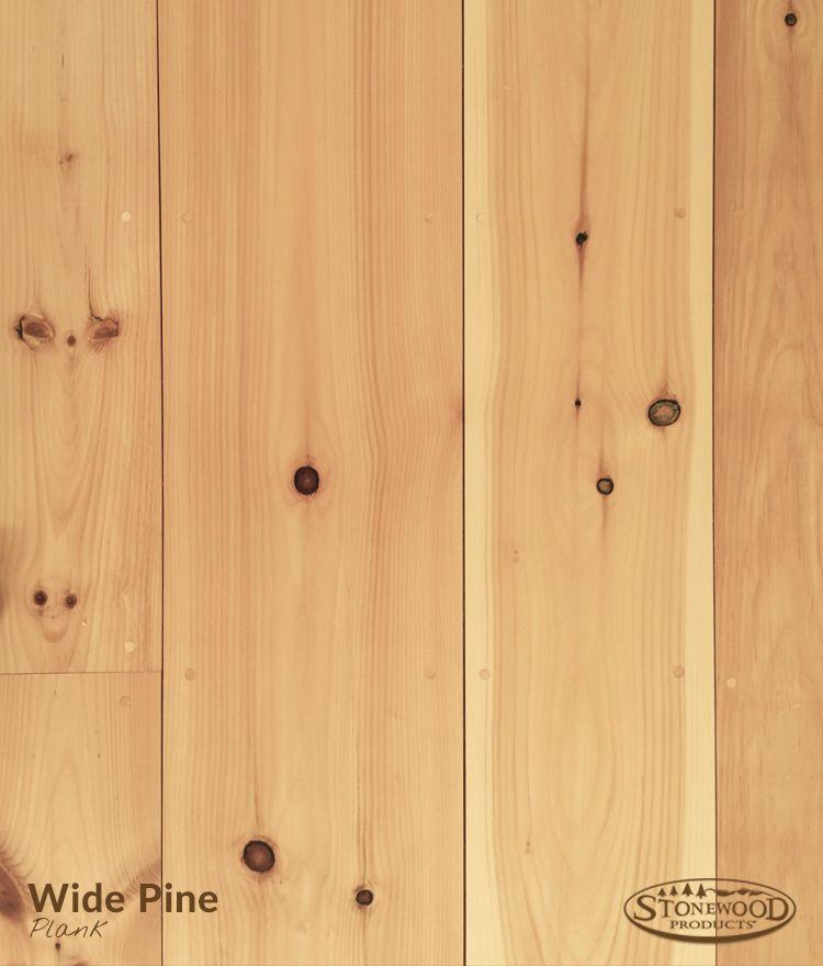 Wide Pine Plank Flooring Plank Flooring Heart Pine Flooring Pine Wood Flooring