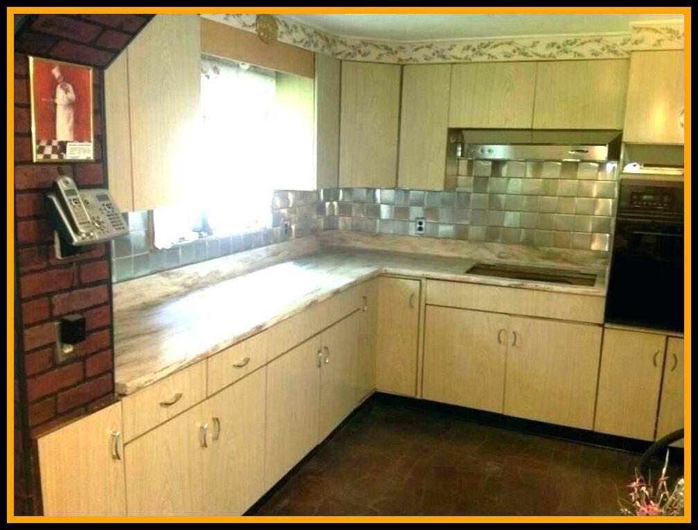 75 Reference Of Corian Countertops Vs Granite Cost In 2020 Corian Countertops Granite Cost Countertops