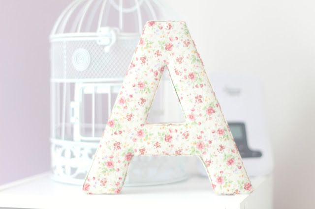 Amelia's Nursery - Butterfly Shabby Chic Inspired