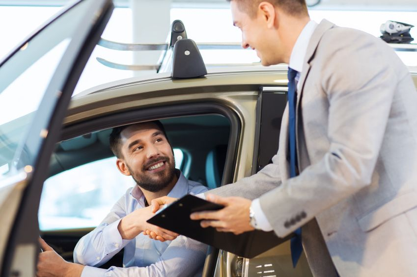Can't Decide which Auto Career to Pursue? Here are 4 that