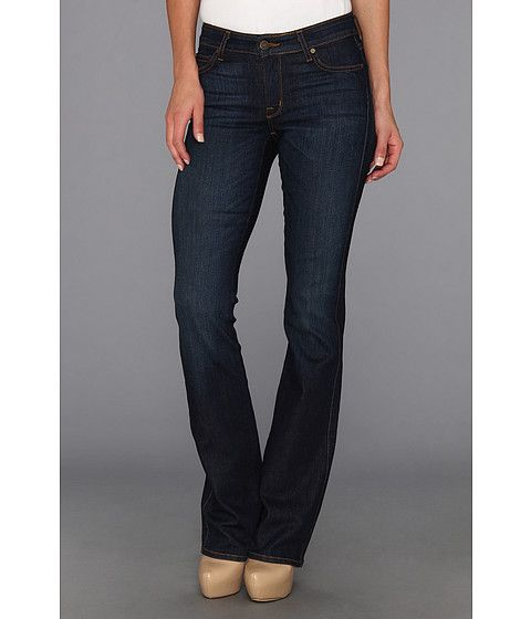 CJ by Cookie Johnson CJ by Cookie Johnson  Life Baby Bootcut in Halaula Halaula Womens Jeans for 91.62 at Im in!