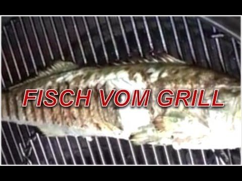 Pulled Pork Gasgrill Klaus Grillt : Cider der rezept pulled pork selbst gemacht so