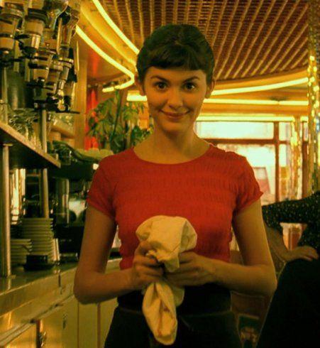 amélie poulain uptobox