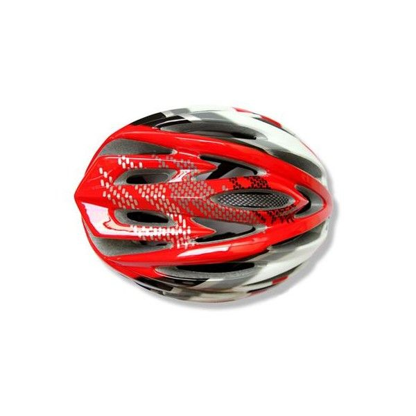 Cycling one-time shaped helmet  http://www.outbackbikers.com/cycling-helmets/cycling-one-time-shaped-helmet-484.html#