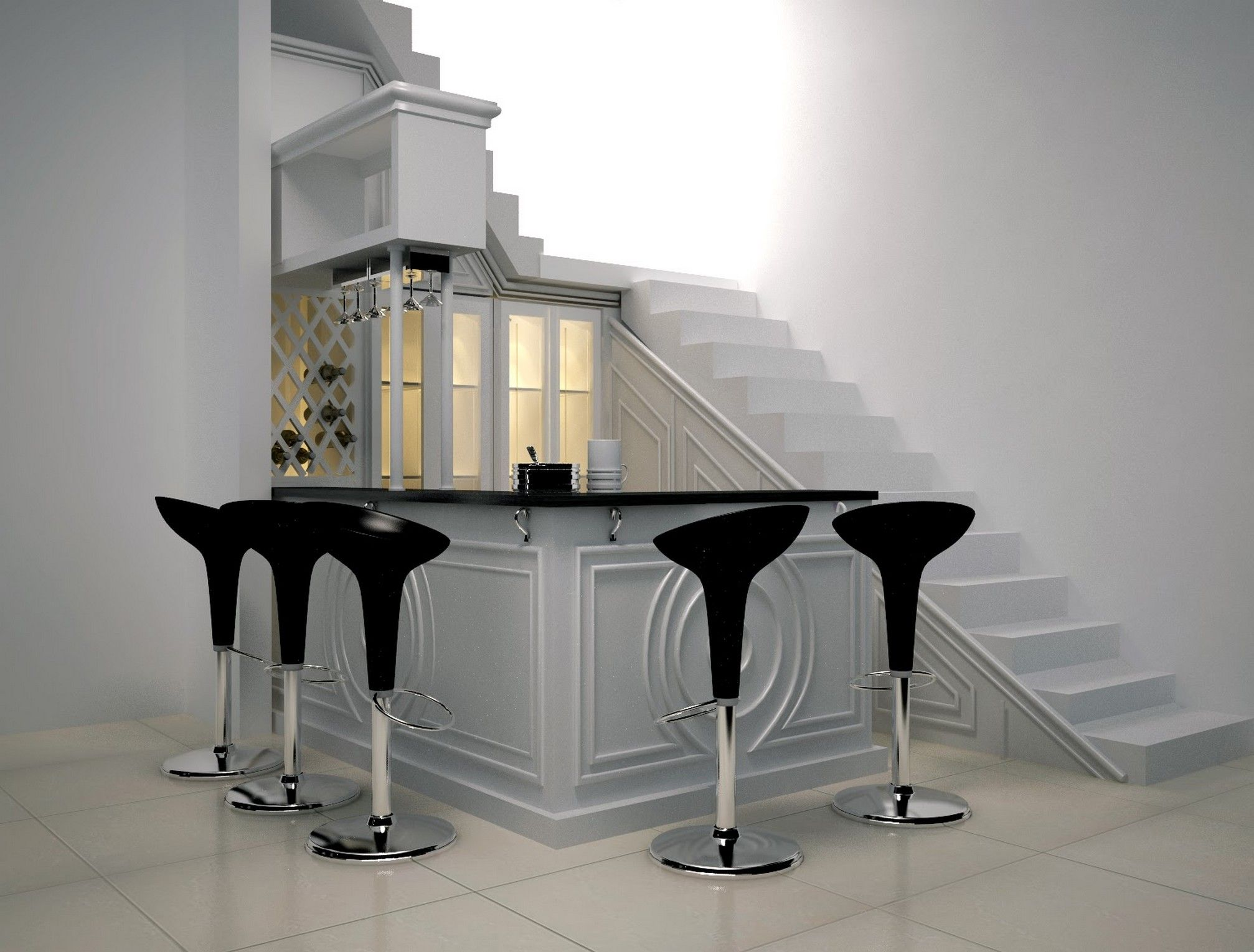 Wonderful House Bars image gallery of wonderful in house bar design 17 best ideas about home bar designs on pinterest Bar Designs