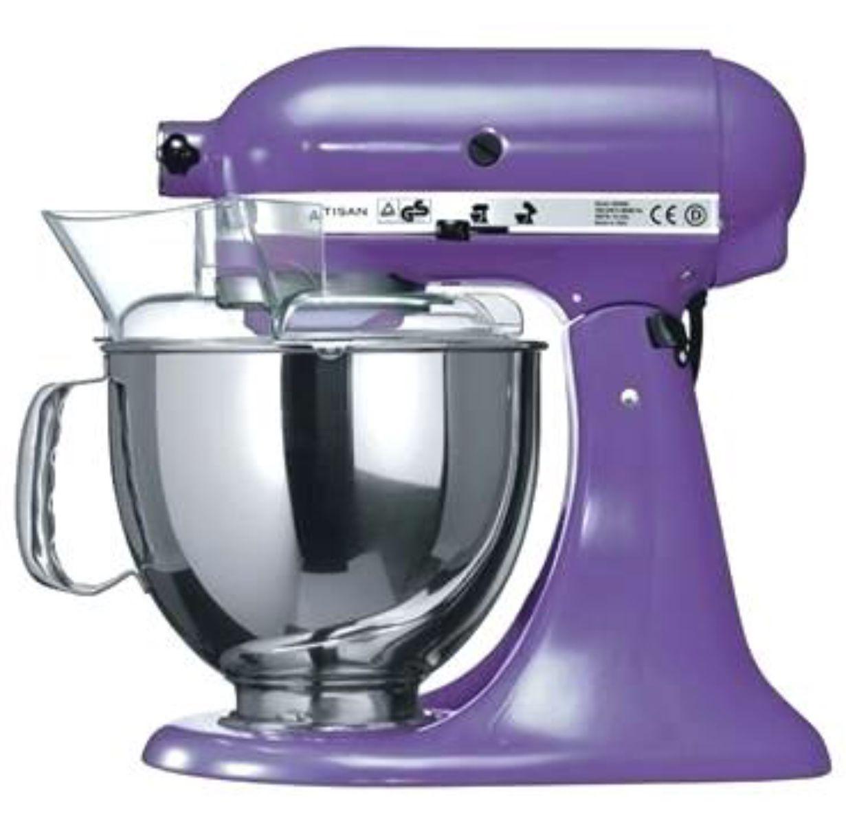 366f07f397fa24e42ffc2a08b383614f Kitchenaid Almond Cream Toaster