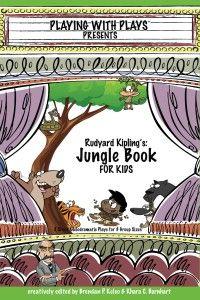 Childrens picture book ideas generator