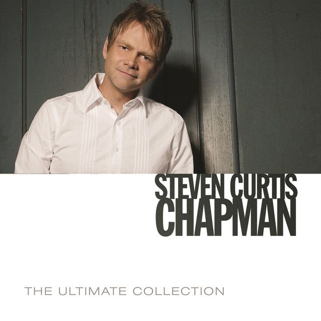 Billy Joel Ultimate Collection: More To This Life, A Song By Steven Curtis Chapman On