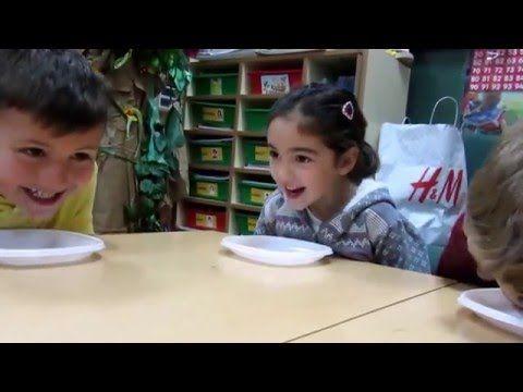 PRAXIAS LINGUALES CON LOS CABALLOS INDIOS Y LOS GATOS - YouTube
