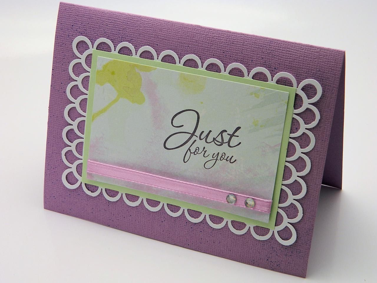 Add the right wording to your handmade cards with these phrases finding the right words or greetings however can sometimes be difficult we have greeting card sentiments ideas for every kristyandbryce Choice Image