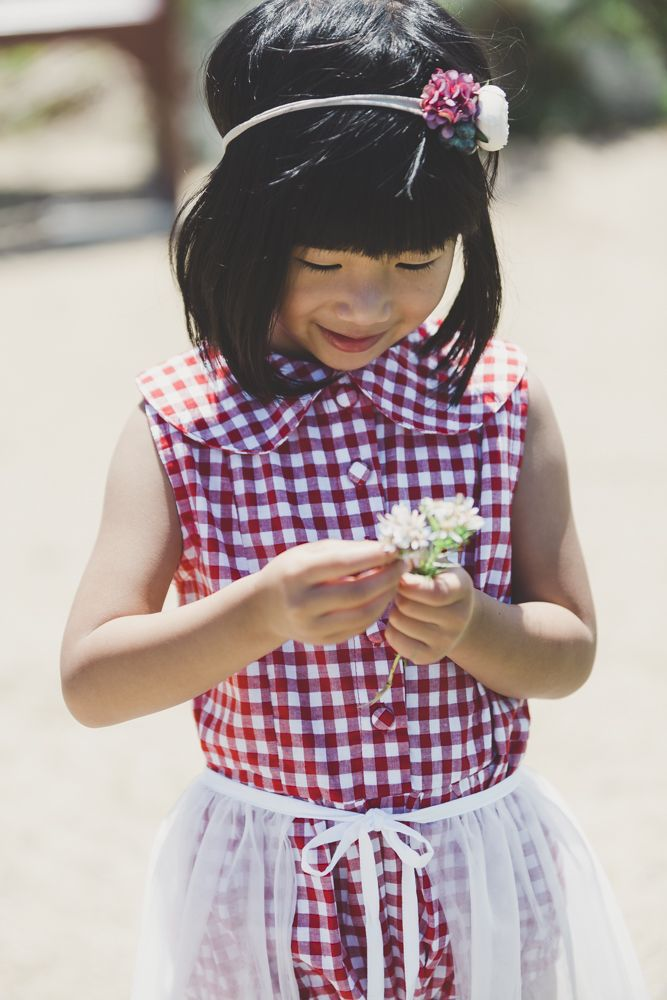 blog  babiekins magazine  part 20  kids summer fashion