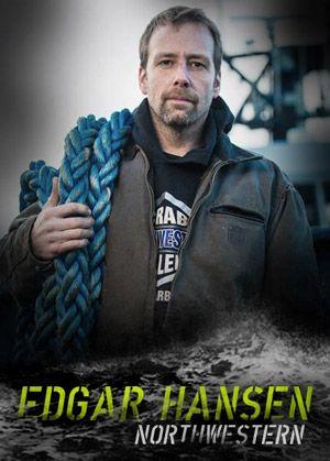 Official Site | warriors | Deadliest catch, Jeffrey combs, Best