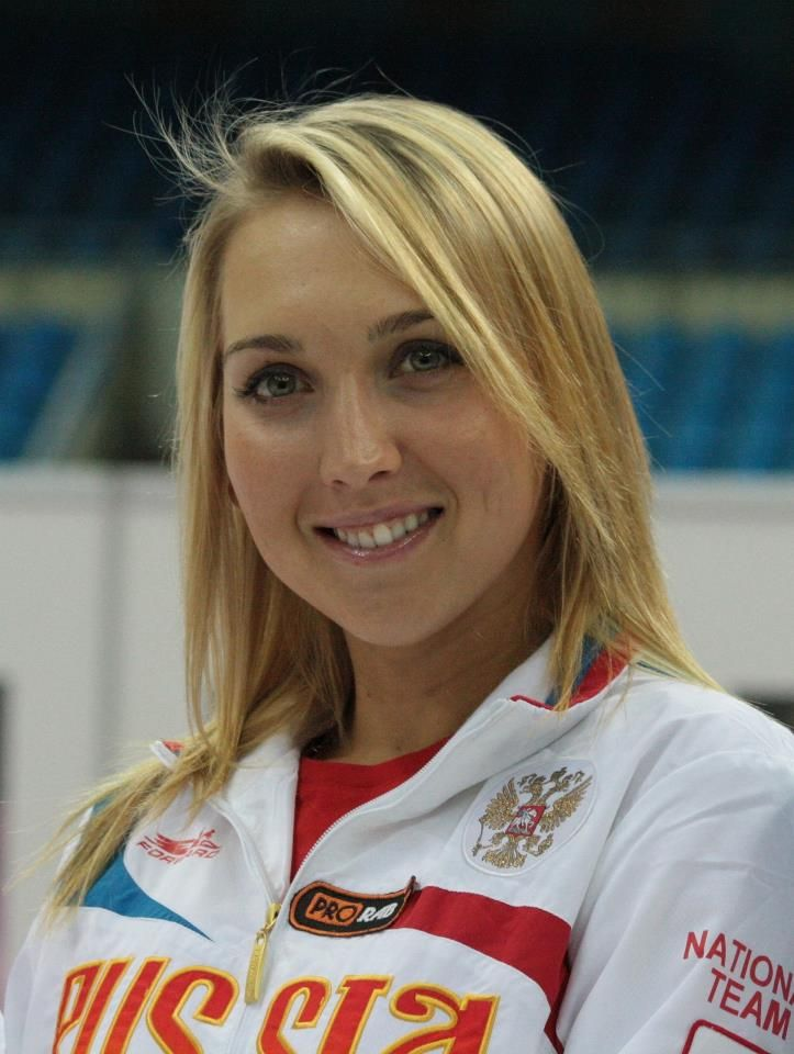 Elena Vesnina earned a  million dollar salary - leaving the net worth at 6 million in 2018