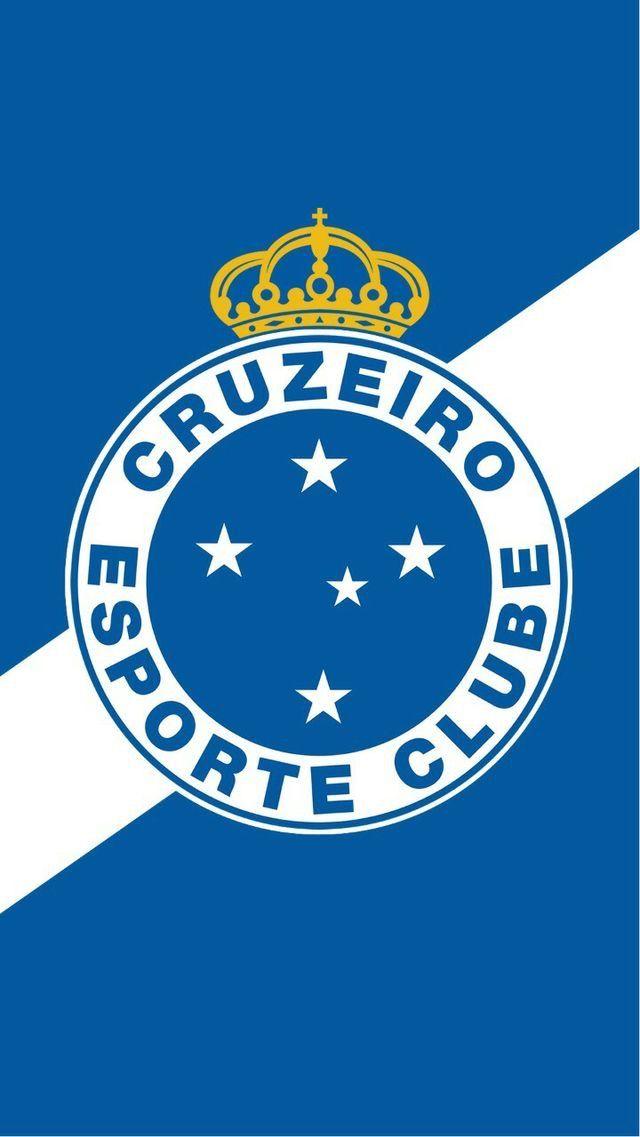 Cruzeiro Of Brazil Wallpaper Cruzeiro Esporte Clube
