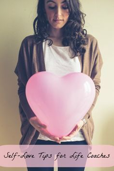 Building your self-love muscle as a life coach is so important! Enjoy these self-love tips for life coaches that will help your love and confidence grow.