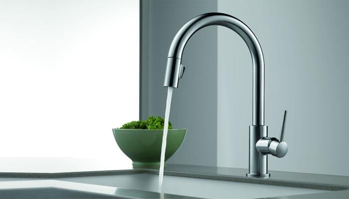 Best Kitchen Faucet Reviews in (February. 2019) Kitchen