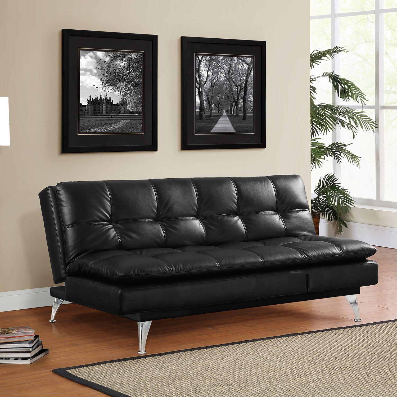 gabriella convertible sofa  sam's club  convertible sofa