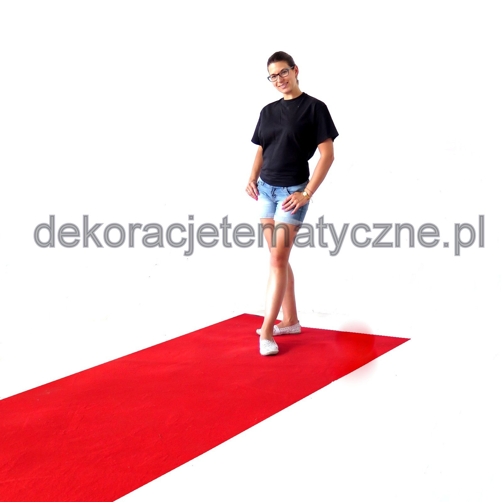 Hollywood Party Props Film Dekoration Mieten Hollywood
