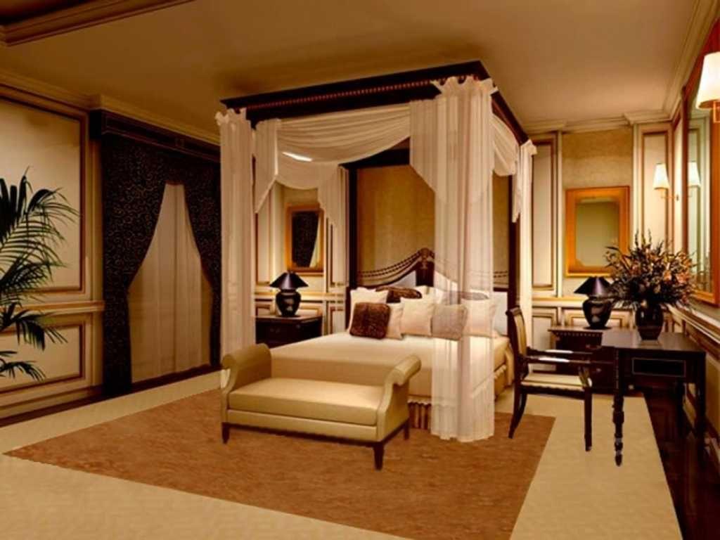 Schlafzimmer Sets Für Kleine Schlafzimmer #Schlafzimmer Komplett