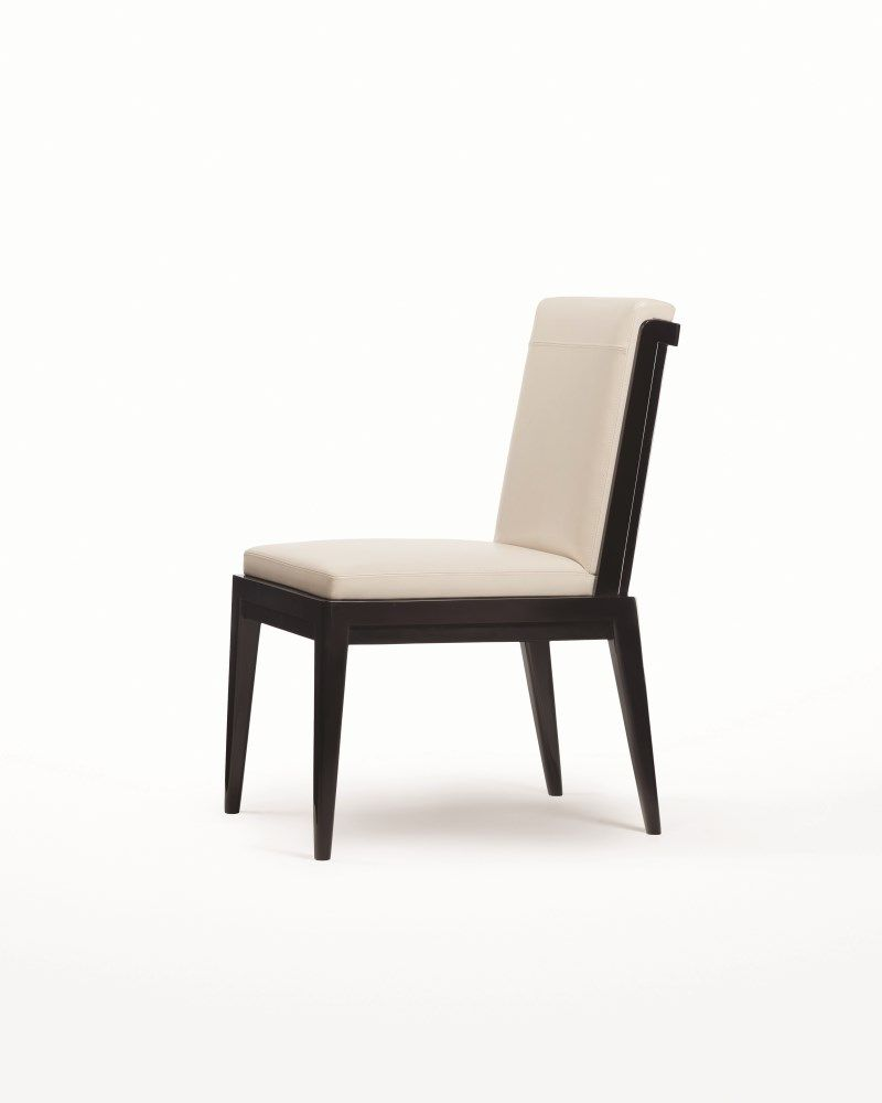 Tristan Auer Pinterest Dining # Muebles Holly Hunt